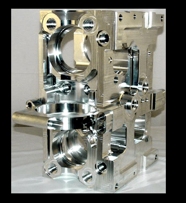 engine block trnsp 600px
